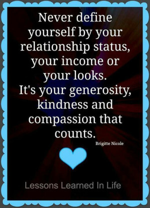 Quotes About Kindness And Compassion. QuotesGram Quotes About Kindness And Compassion