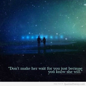 quotes about night sky beach at night quotes love night sky quotes ...