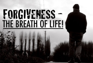 Bible Quotes On Forgiveness And Love Bible verse otd forgiveness