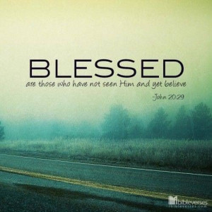 Godly quotes, best, positive, sayings, blessed