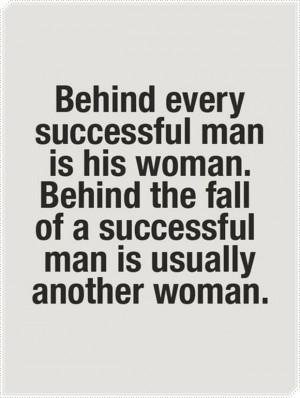 True Quotes 17
