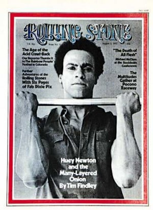Huey P Newton Quotes Huey P Newton Quotes