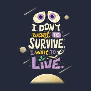 Pixar Brave Quotes