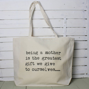 Quotes About Handbags