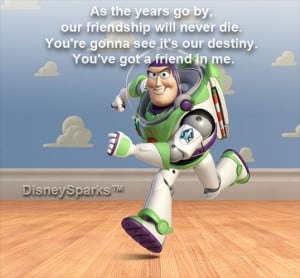story friendship quotes tumblr m37wdvelt51ruzaneo1 500 toy story ...