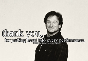 actor-robin-williams-nice-quotes-sayings-thank-you.jpg