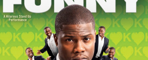 ... vegas comedy headliner kevin hart seriously funny kevin hart has