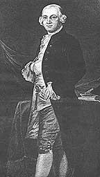 James Otis Jr. - Wikiquote |James Otis Quotes