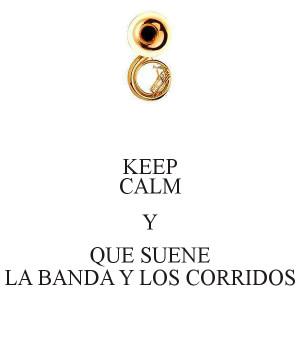 spanish corridos quotes