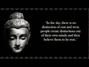 che guevara quotes mahatma gandhi quotes faith quotes 2 quotes of ...