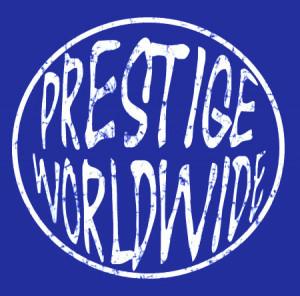 prestige worldwide t shirt price 11 95 prestige worldwide tshirt it s ...