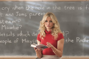 cameron-diaz-is-a-bad-teacher.png