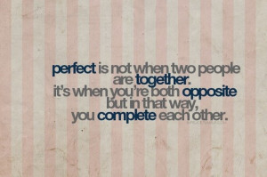 Great marriage quote! truth