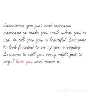 love happens quotes