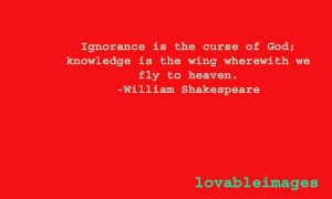 ... Shakespeare Quotes Wallpapers || Beautiful William Shakespeare Quotes