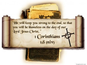 ... .com/wp-content/uploads/2012/11/Christian-Quotes-17.jpg[/img][/url