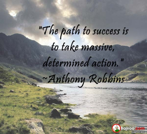 path to success motivational quotes pics Best Motivational Quotes Of ...
