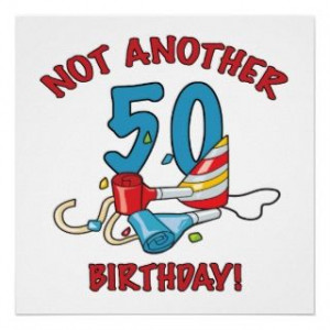 ... Years Old http://kootation.com/sayings-turning-50-years-old.html