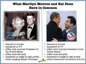 kal-penn-marilyn-monroe-obama-gay-lover-fag-homo-103687707920.png#kal ...