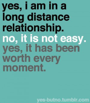 Love Quotes For Him Long Distance Images : Cute Long Distance Love Quotes For Him. QuotesGram