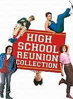High School Reunion Collection