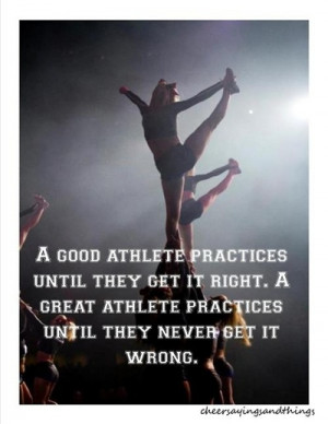 quotes about being a student athlete quotesgram