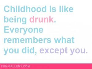 quotes childhood funny kerala pics funny big hair jokes funny balloon