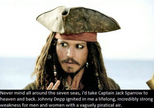 ... shield wallpaper , captain jack sparrow quotes on stranger tides
