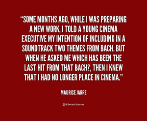 lone wolf quotes source http quotes lifehack org quote mauricejarre ...