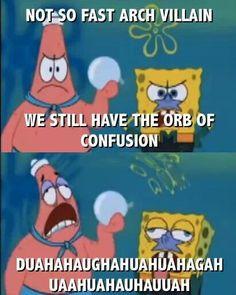 spongebob more molly s funny funny man ray spongebob fandoms math ...
