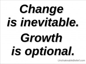 quotes-about-life-change