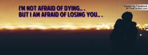 not_afraid_of-11041.jpg?i
