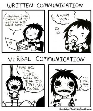 written-vs-verbal-communication