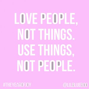 quotes about people who use others