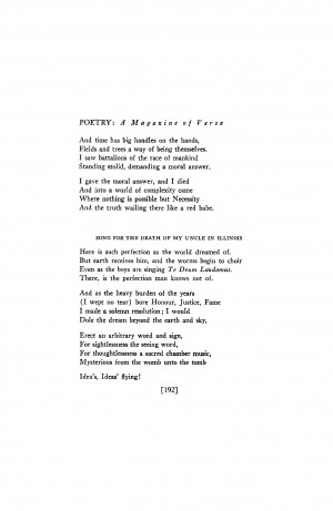 ... death of a mother poems about death of a father poems about death of