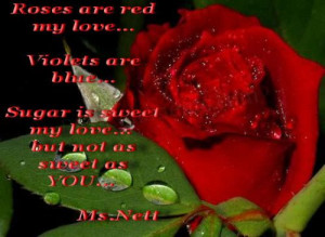 ... about cute love lyrics cute love quotes roses are red love sayings