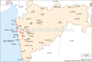 Related Pictures india map worksheet geography