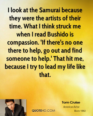 ... tom cruise quotes videos tom cruise quotes pictures and tom cruise