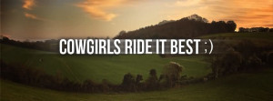 cowgirls-ride-it-best.jpg