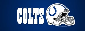 Indianapolis Colts {Football Teams Facebook Timeline Cover Picture ...