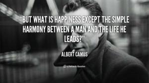 ... Quotes Albert Camus at quotes.lifehack.org/by-author/albert-camus
