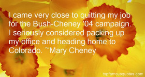 Quotes About Quit Job Pictures