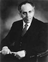 Thomas Szasz - 1920-04-15, Psychologist, bio