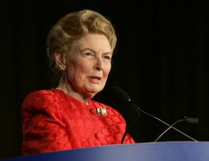 Phyllis Schlafly (1924– ) , an American lawyer, political analyst ...