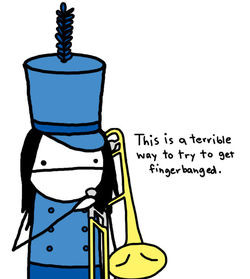 ... : Band Geek Quotes , Band Geek Meme , Marching Band Problems