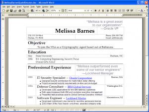 ... free resume examples college graduate resume example internships