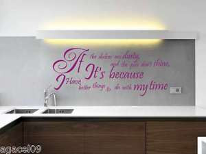stencil quotes for walls stencil quotes for walls wall coverings
