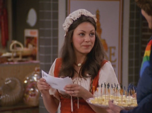 That-70-s-Show-Jackie-Says-Cheese-4-13-that-70s-show-21408898-1067-800 ...