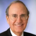 George J. Mitchell, Jr. Quotes