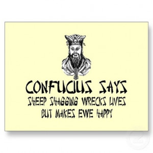 Related Pictures funny confucius quotes funny quotes confucius quotes